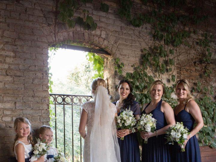 Tmx 1496717273153 2o1a0148 1pp Stockton, CA wedding photography