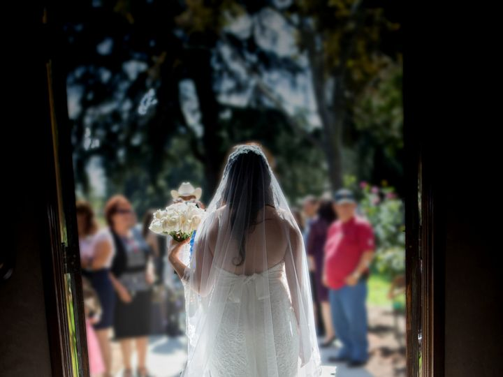 Tmx 1496717373044 2o1a0284 1pe Stockton, CA wedding photography