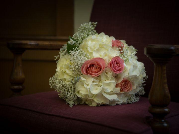 Tmx 1496717550831 2o1a1850 Stockton, CA wedding photography