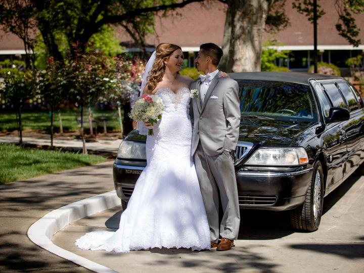 Tmx 1496717797759 2o1a2497 Stockton, CA wedding photography