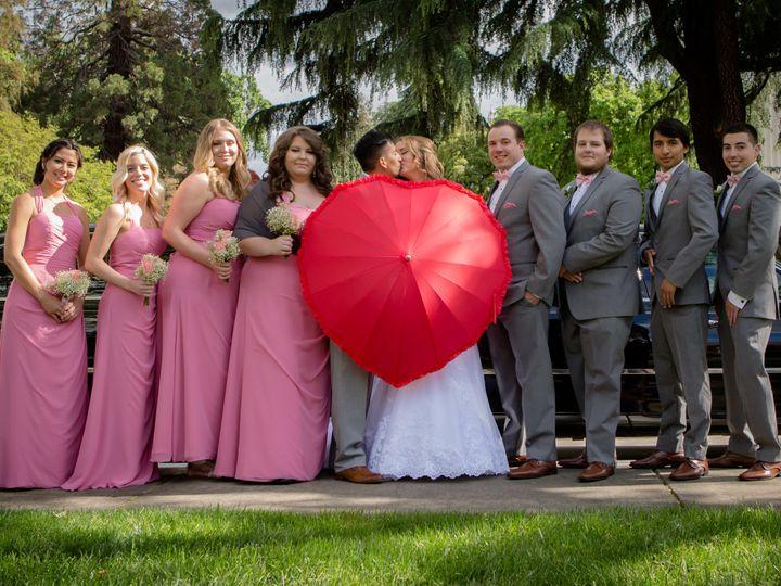 Tmx 1496717869034 2o1a2812 2 Stockton, CA wedding photography