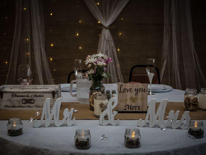 Tmx 1496717945942 2o1a2828 Stockton, CA wedding photography