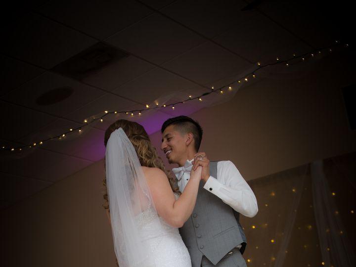 Tmx 1496718260295 2o1a3185 Stockton, CA wedding photography