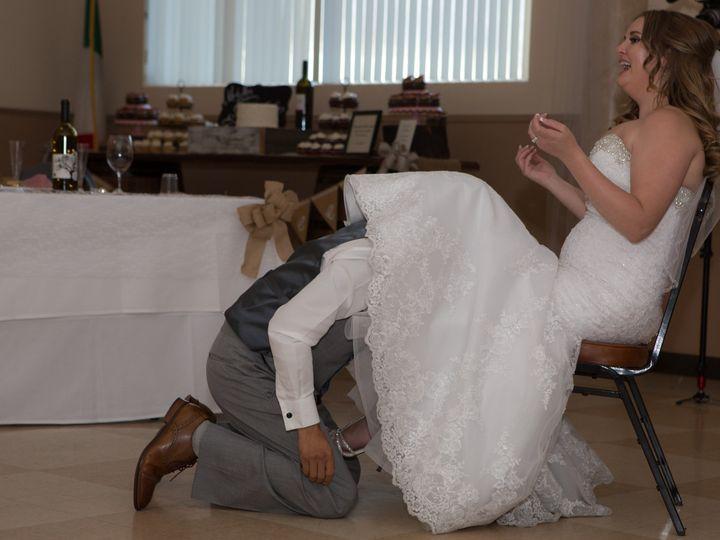Tmx 1496718350055 2o1a3272 Stockton, CA wedding photography