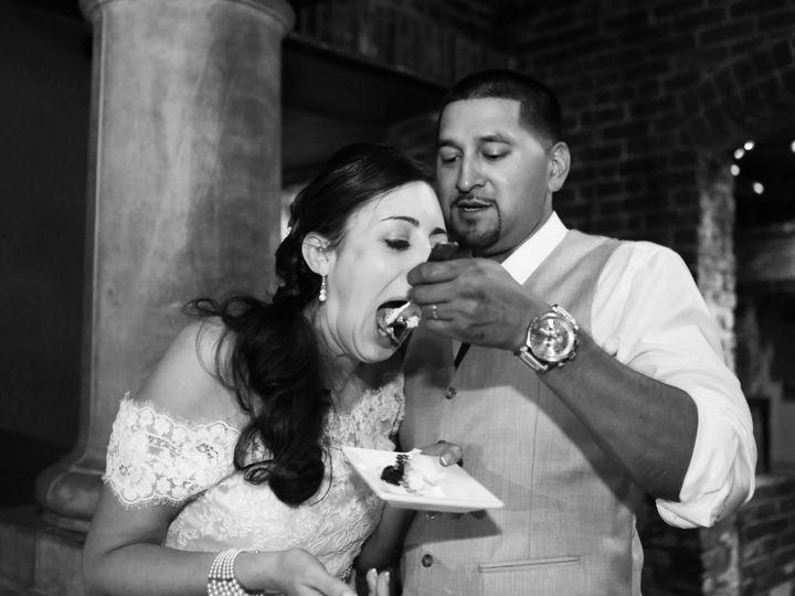 Tmx 1496718550391 2o1a4053 1 Stockton, CA wedding photography