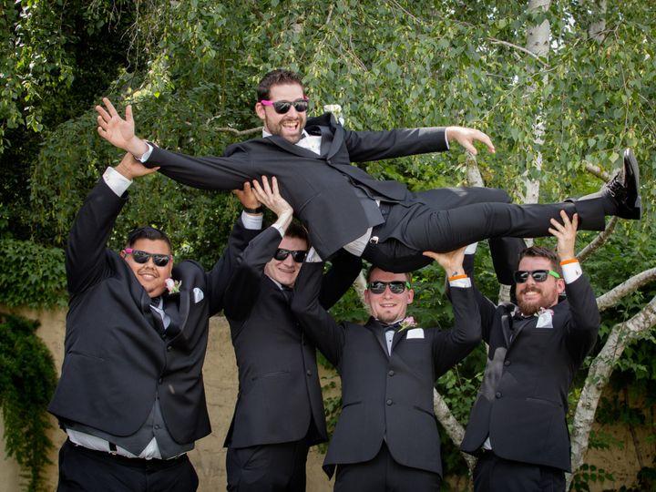 Tmx 1496718712141 2o1a8798 Stockton, CA wedding photography