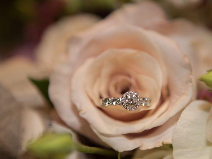 Tmx 1496718761500 2o1a8857 Stockton, CA wedding photography