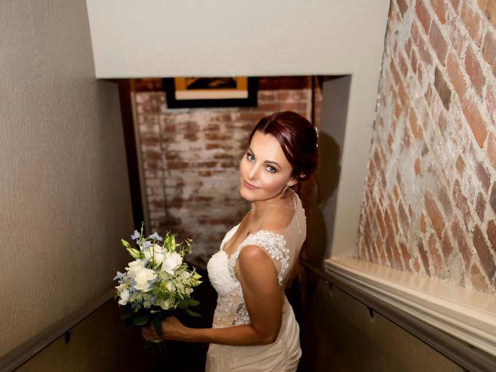 Tmx 1496718878007 18320802102134831571777555049149331738432711o Stockton, CA wedding photography
