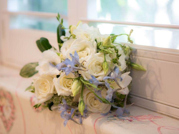 Tmx 1496718902792 18359387102134831644579375385692524345159164o Stockton, CA wedding photography