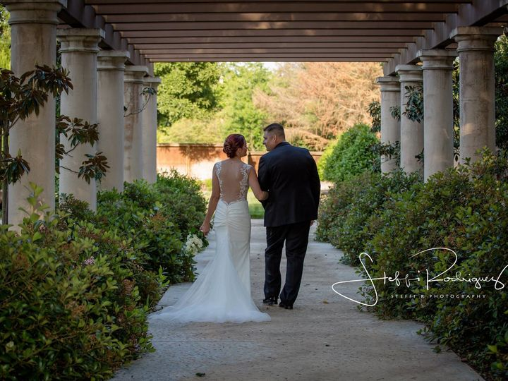 Tmx 1496718915353 18402035102134831099365746557090647909531686o Stockton, CA wedding photography