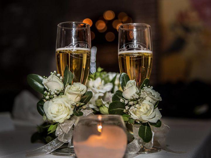 Tmx 1496718927562 18422345102134831662179816132871409734666682o Stockton, CA wedding photography