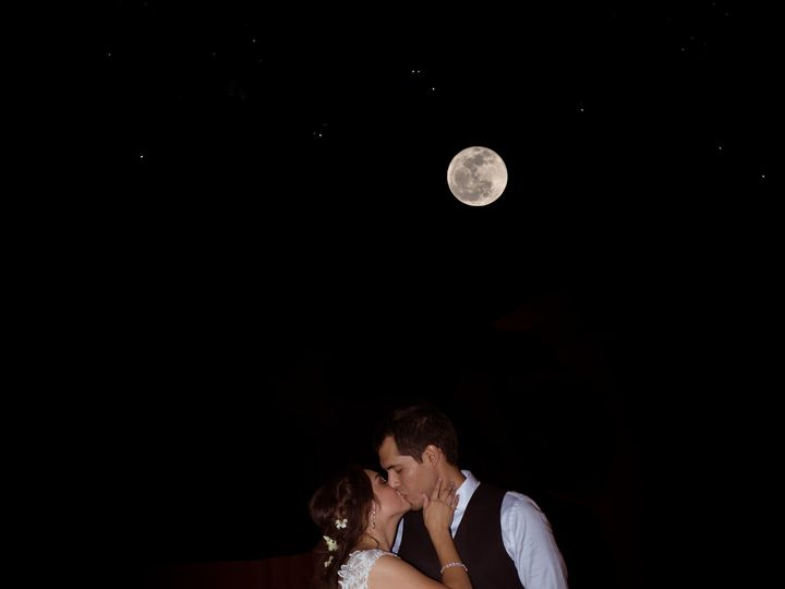 Tmx 1496718960250 Byington 1 Stockton, CA wedding photography