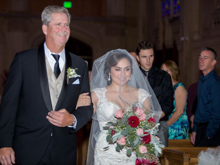 Tmx 1496719102618 Byington 32 Stockton, CA wedding photography