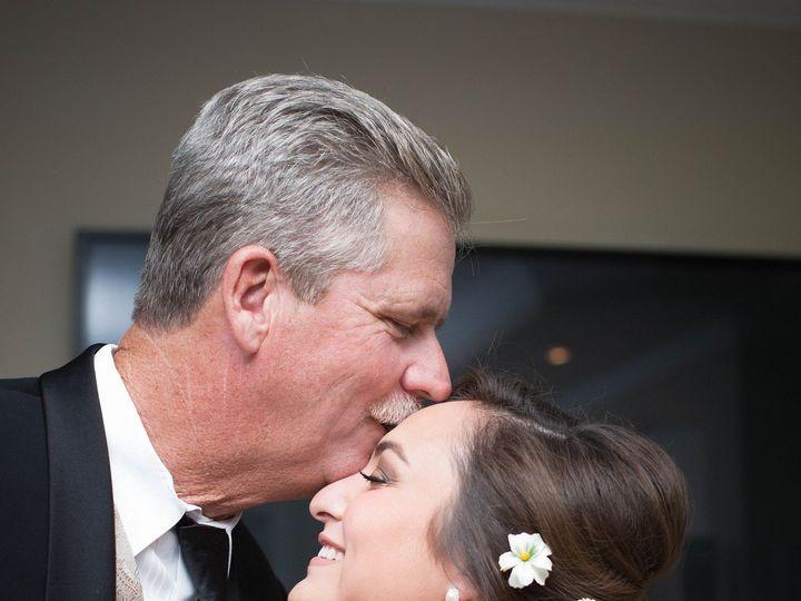 Tmx 1496719189120 Byington 5039byingtonweddingbyingtonweddingseptemb Stockton, CA wedding photography