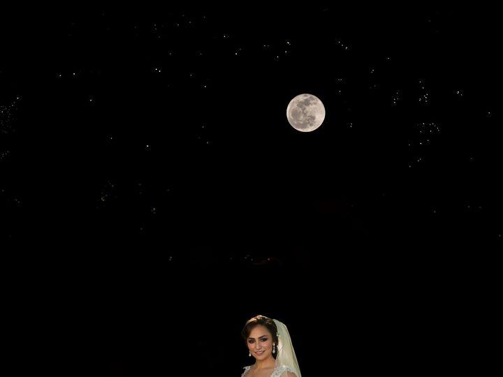 Tmx 1496719390768 Byington2 Copy Stockton, CA wedding photography