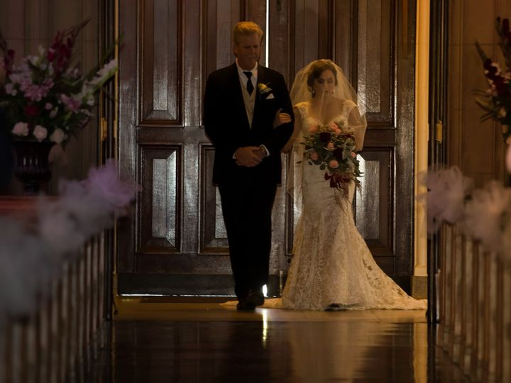 Tmx 1496719522620 Byingtonwedding 395 Edit 2 Copy Stockton, CA wedding photography