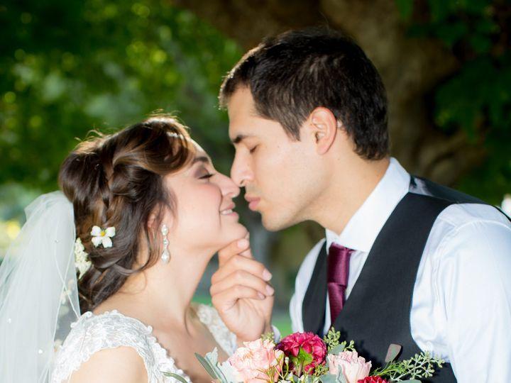 Tmx 1496719618847 Byingtonwedding 697 Stockton, CA wedding photography