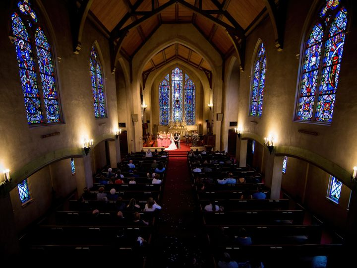 Tmx 1496719730796 Chapel Stockton, CA wedding photography