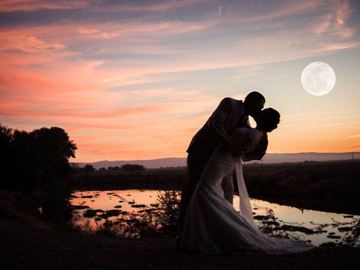 Tmx 1496719802603 Img0468 2 1 Stockton, CA wedding photography