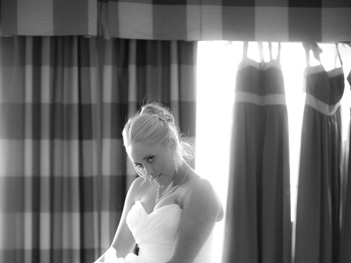 Tmx 1496721236307 Untitled 622 2 Stockton, CA wedding photography