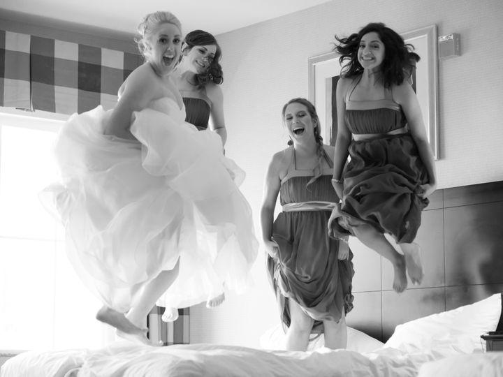 Tmx 1496721491366 Untitled 702 2 Stockton, CA wedding photography