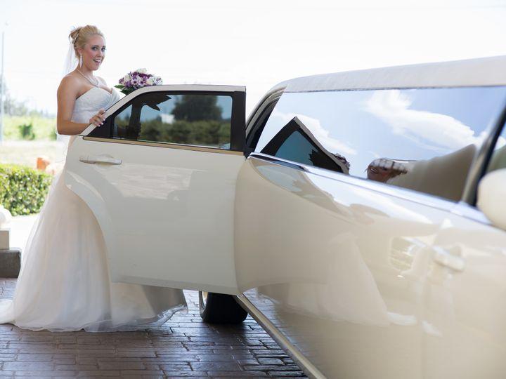 Tmx 1496721635749 Untitled 749 Stockton, CA wedding photography