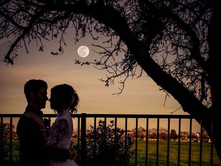 Tmx 1496721864652 Untitled 913 Stockton, CA wedding photography