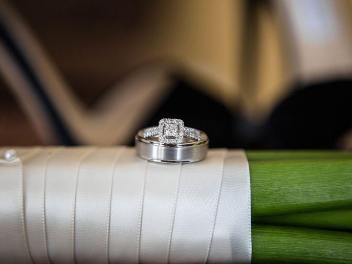 Tmx 1496722268389 Untitled 1185 Stockton, CA wedding photography