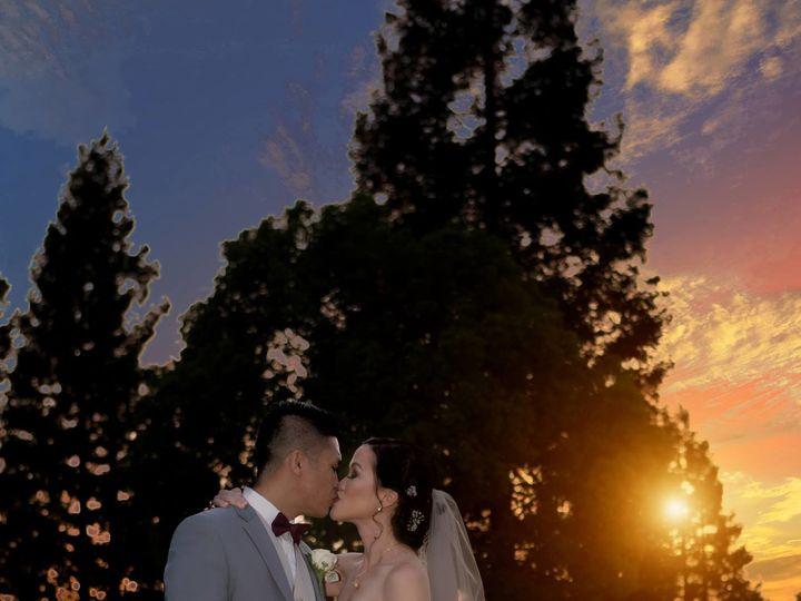 Tmx 1504659352576 21055212102146283806076255562077432690671570o Stockton, CA wedding photography