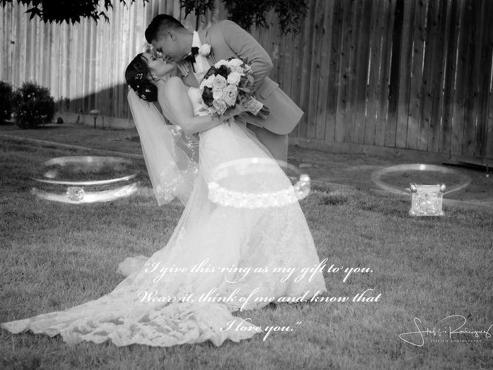 Tmx 1504659354588 21015855102146286826551765618420909635857388o Stockton, CA wedding photography