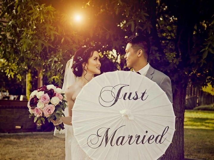 Tmx 1504659369034 2112562510214655774372452261450600343722507o Stockton, CA wedding photography