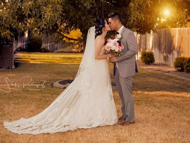 Tmx 1504659382392 21125570102146558135734323659660361273979855o Stockton, CA wedding photography