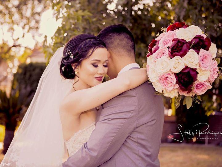 Tmx 1504659394834 210830691021465673775653617258614201842156o Stockton, CA wedding photography
