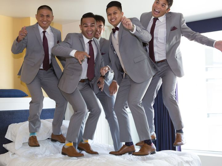 Tmx 1504659703324 2o1a6652 Copy Stockton, CA wedding photography