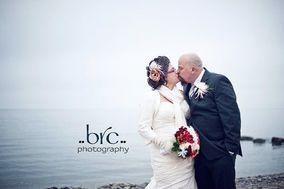 BRC Photography