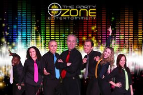 The Party Zone Entertainment