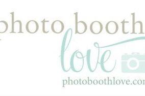 PhotoBoothLove.com