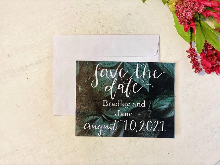 Tmx 756db377 420b 43c6 Bb77 D35128b563a4 51 1989625 160088965951495 Golden, CO wedding invitation
