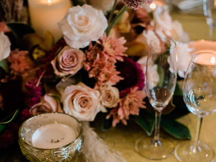 Tmx Bfac4002 1e0d 4c63 98fc 2f2480512c05 51 1989625 160529686219900 Golden, CO wedding invitation