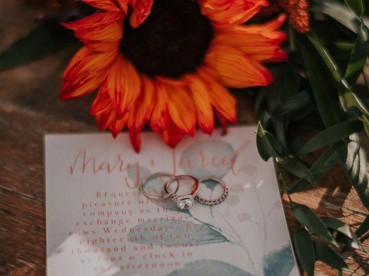 Tmx Img 0890 51 1989625 160614698814400 Golden, CO wedding invitation