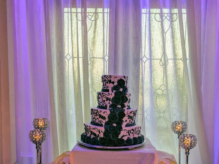 Tmx Rphg The Daleys Cake Table 51 1900725 157571770823516 Brooklyn, NY wedding planner
