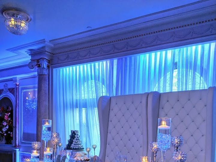 Tmx Rphg The Daleys Head Table 51 1900725 157571770859678 Brooklyn, NY wedding planner