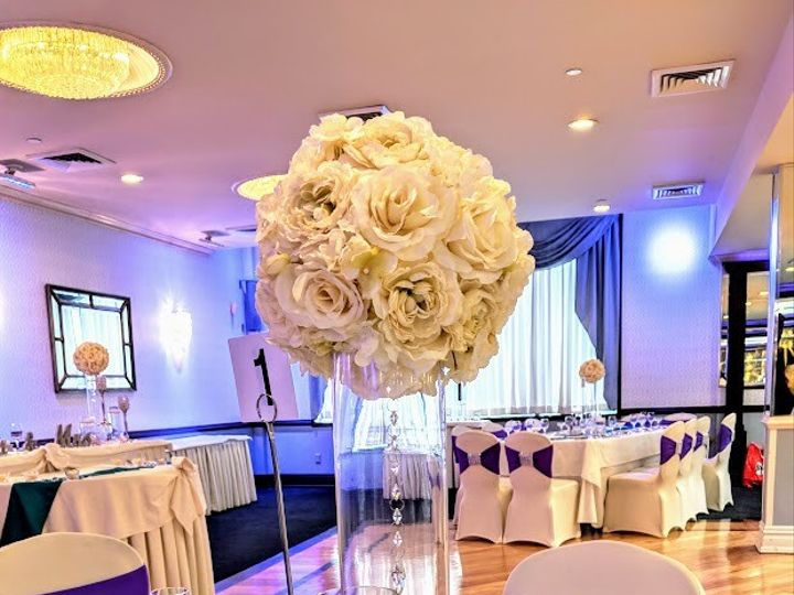 Tmx Rphg The Ellisons Guest Tables 2 51 1900725 157571771049200 Brooklyn, NY wedding planner