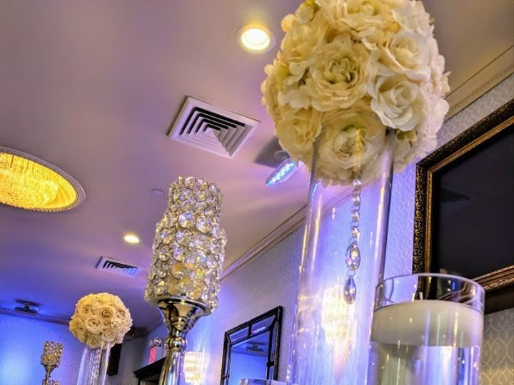 Tmx Rphg The Ellisons Head Table 1 51 1900725 157571771045118 Brooklyn, NY wedding planner