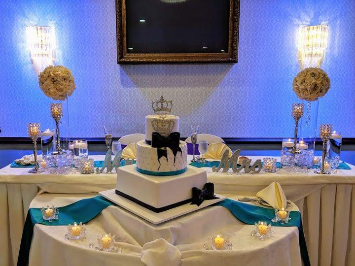 Tmx Rphg The Ellisons Head Table 2 51 1900725 157571771021805 Brooklyn, NY wedding planner