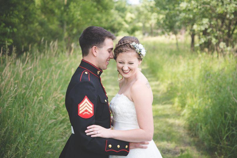 arf wedding 2017 90 51 1020725