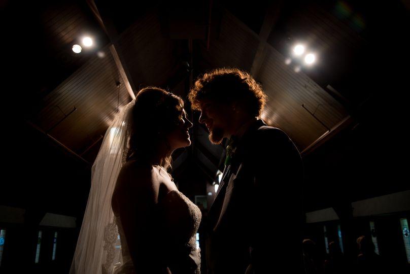 ckf wedding 2017 465 51 1020725