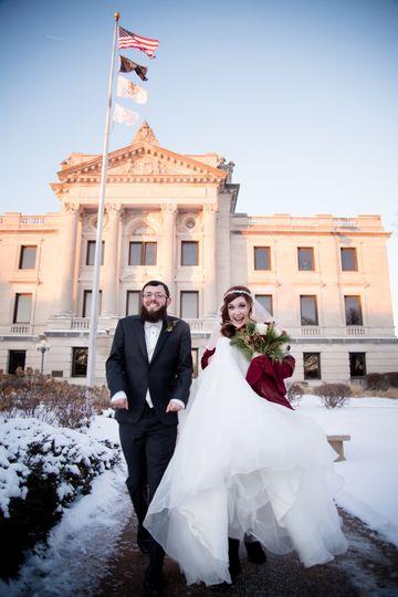 wedding2017 1 51 1020725