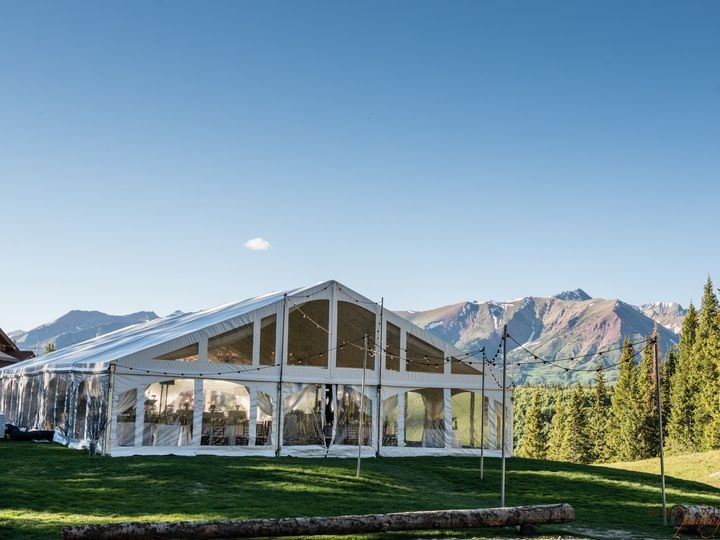 Tmx 40x75 Uleys Exterior 1 51 1920725 159172433873751 Crested Butte, CO wedding rental