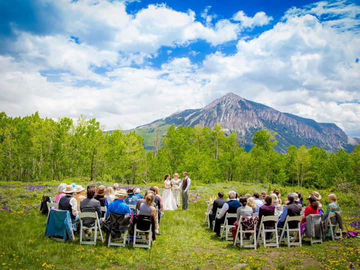 Tmx 65354 2019 06 21 Wed Panetta 3 51 1920725 159172465742995 Crested Butte, CO wedding rental